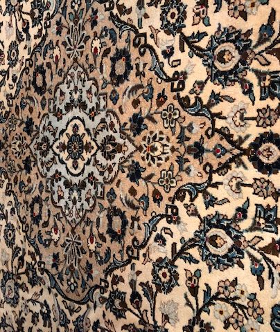 Timeless Wool And Handcrafted Oriental Rugs Teas Weaves